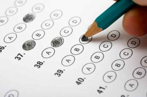 Classements Q3 et Q4